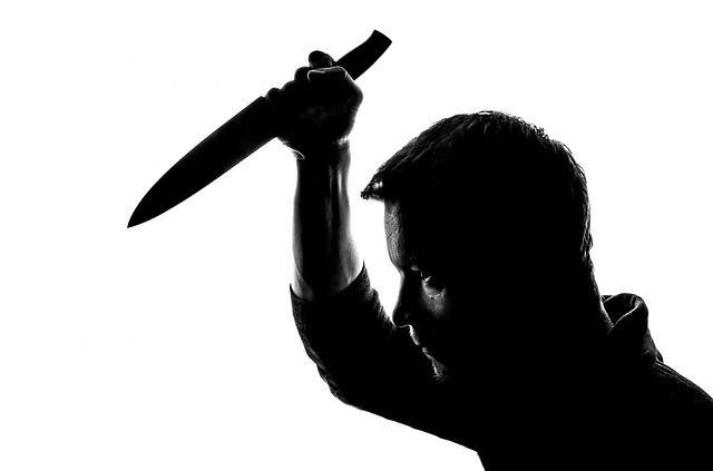 Antropologia criminal: o que estuda e principais expoentes 1