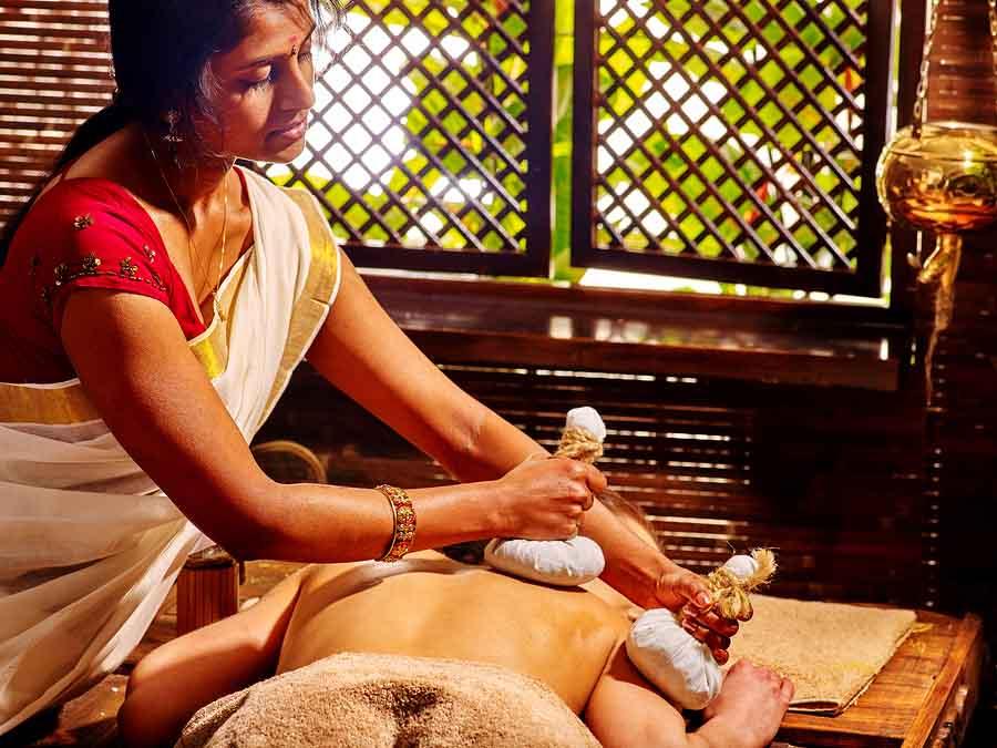 As 7 contribuições da Índia para a civilização mais importante 5