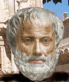 A definição de filosofia de acordo com Aristóteles 2