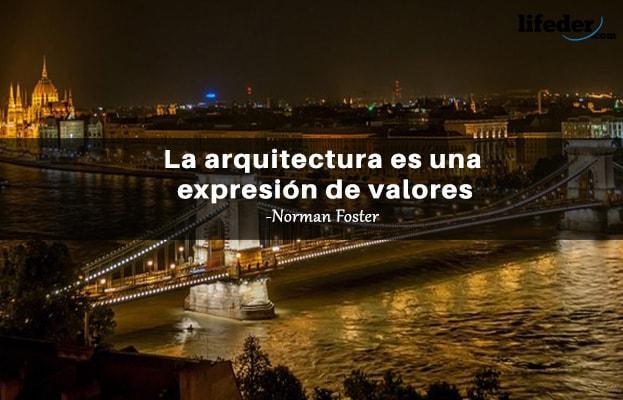As 100 melhores frases arquitetônicas dos arquitetos 1