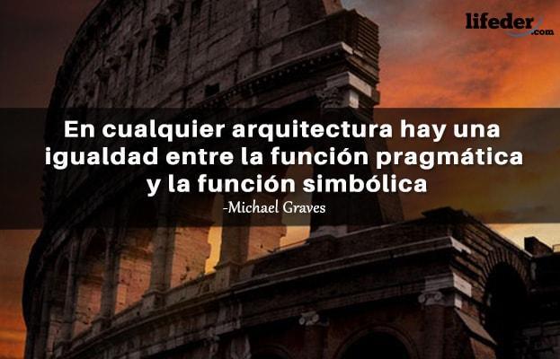 As 100 melhores frases arquitetônicas dos arquitetos 11
