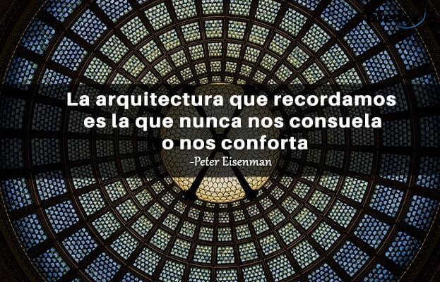 As 100 melhores frases arquitetônicas dos arquitetos 15