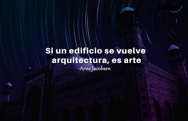 As 100 melhores frases arquitetônicas dos arquitetos 16