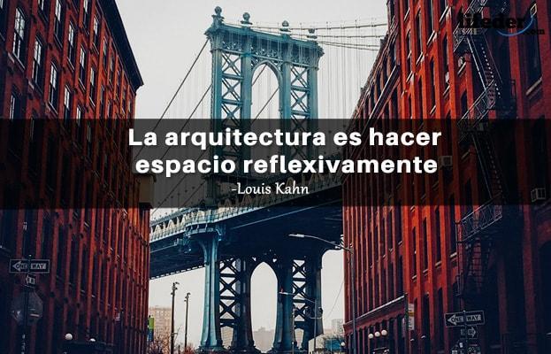 As 100 melhores frases arquitetônicas dos arquitetos 18