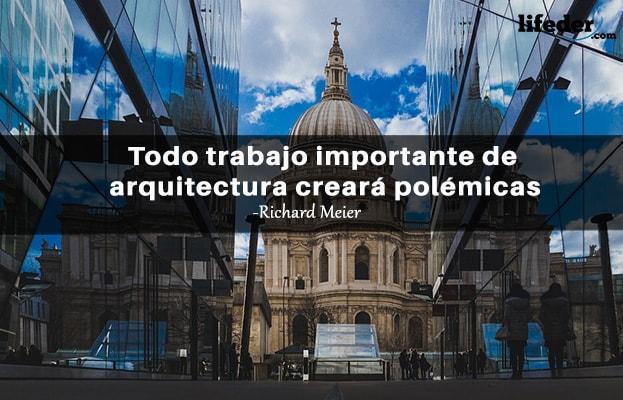 As 100 melhores frases arquitetônicas dos arquitetos 19