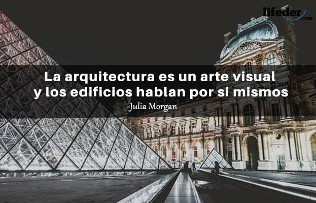 As 100 melhores frases arquitetônicas dos arquitetos 4