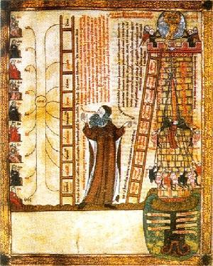 Ramón Llull: biografia, pensamento filosófico, contribuições e obras 2