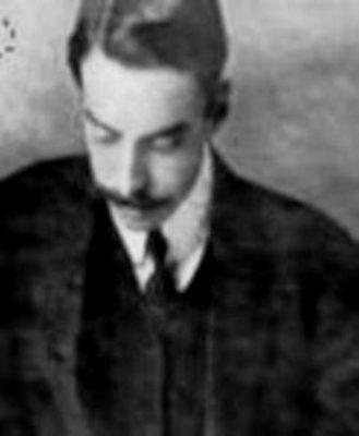 Arturo Borja: biografia e obras 1