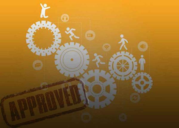 Garantia de Qualidade: Recursos e Exemplo 1