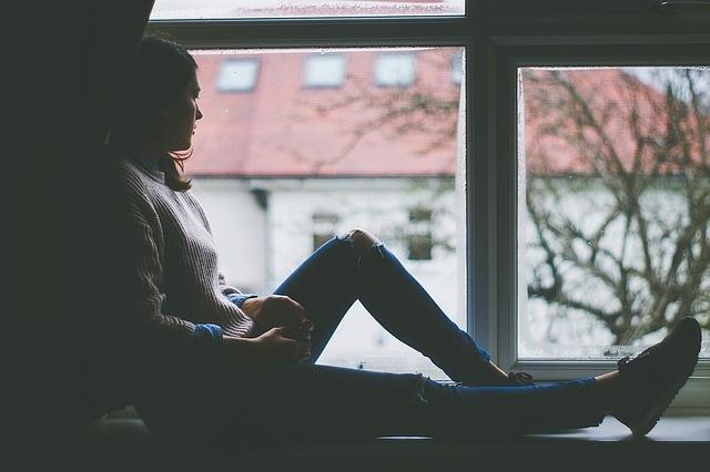 Atazagorafobia: sintomas, causas, tratamentos 24