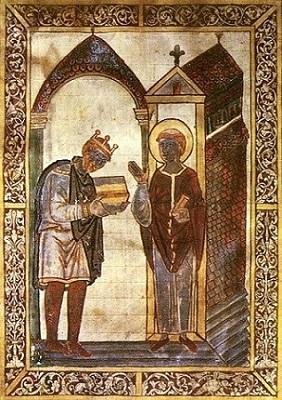 Athelstan: biografia do verdadeiro caráter e história dos vikings 1