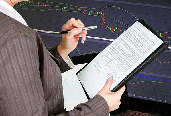 Auditoria de demonstrações financeiras: para que serve e estágios 1