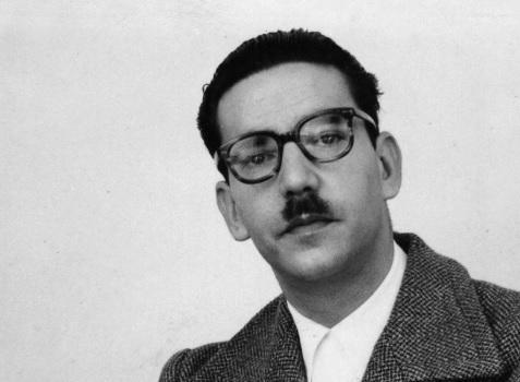 Augusto Salazar Bondy: Biografia, Pensamento e Obras 1