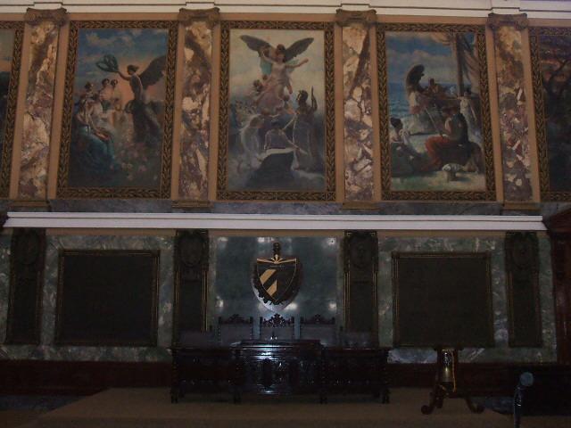 Eraclio Zepeda: biografia, estilo e obras 3