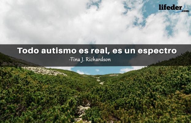33 frases sobre autismo 10