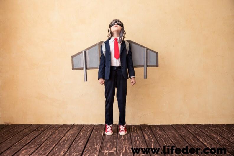 Como a auto-estima se desenvolve e se forma? 2