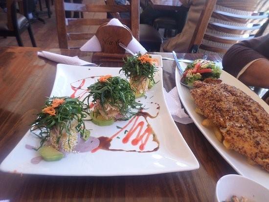 Os 10 pratos típicos de Ayacucho mais populares 1