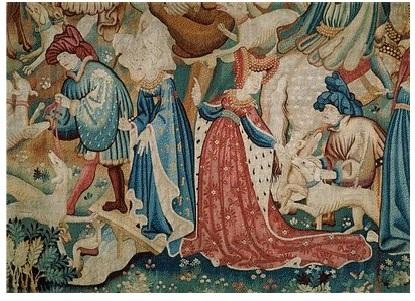 Arcipreste de Hita: Biografia, Obras e Características 1