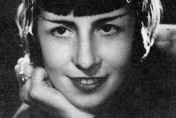 María Luisa Bombal: biografia, estilo literário, obras 1
