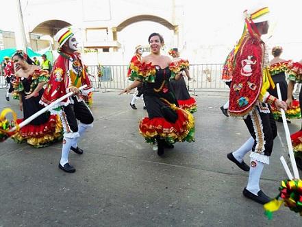 13 trajes típicos colombianos e suas características 5