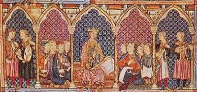Idade Média tardia: história, características, arte