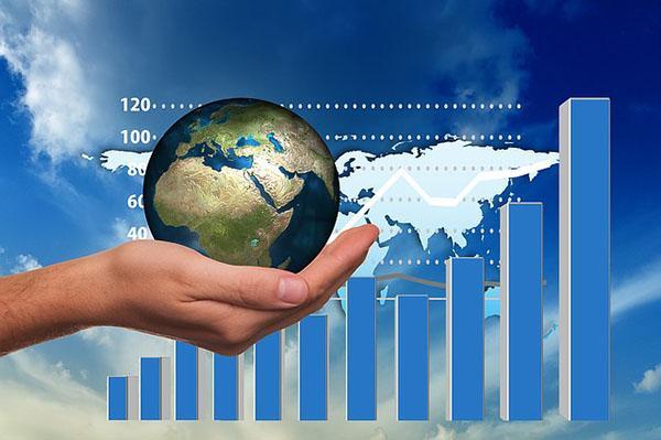 Balança de pagamentos: características, estrutura, exemplos 1