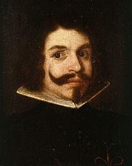 Os 20 autores barrocos mais importantes 8