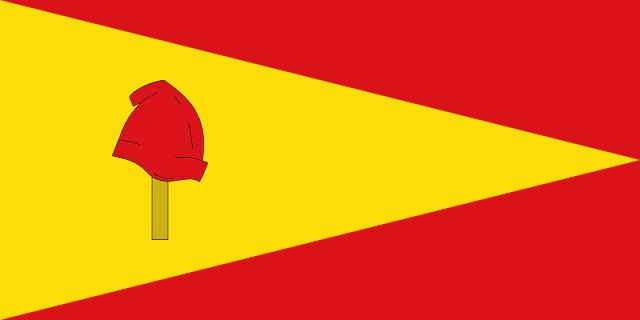 Bandeira de Pereira: História e Significado 1