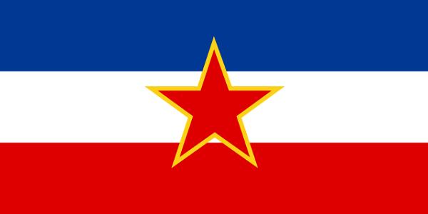 Bandeira do Kosovo: história e significado 12