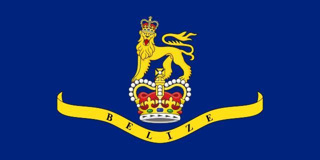 Bandeira do Belize: História e Significado 6