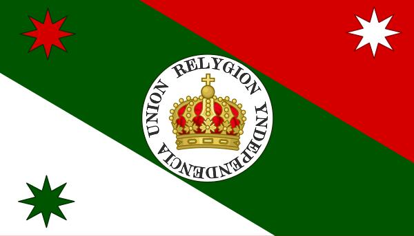 Os 3 símbolos nacionais do México: história e significado 4