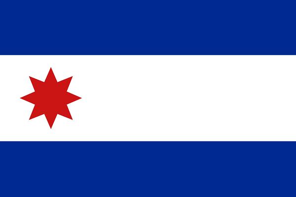 Bandeira de Cuba: História e Significado 9