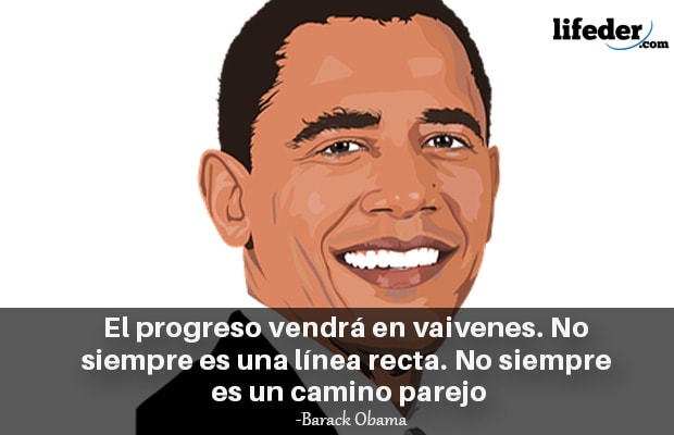 As 89 melhores frases de Barack Obama 14