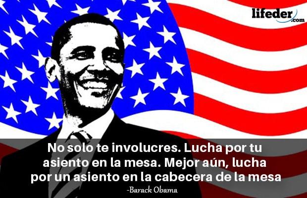 As 89 melhores frases de Barack Obama 15