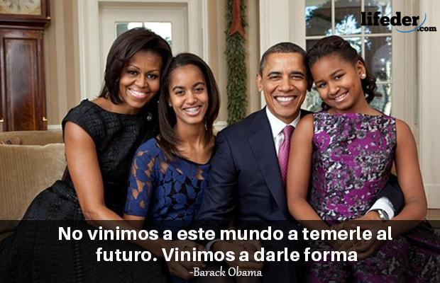 As 89 melhores frases de Barack Obama 4