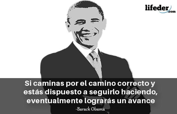 As 89 melhores frases de Barack Obama 6
