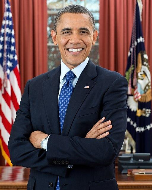 As 89 melhores frases de Barack Obama 1