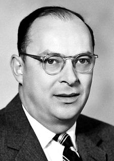 Os 70 cientistas mais famosos e importantes da história 69