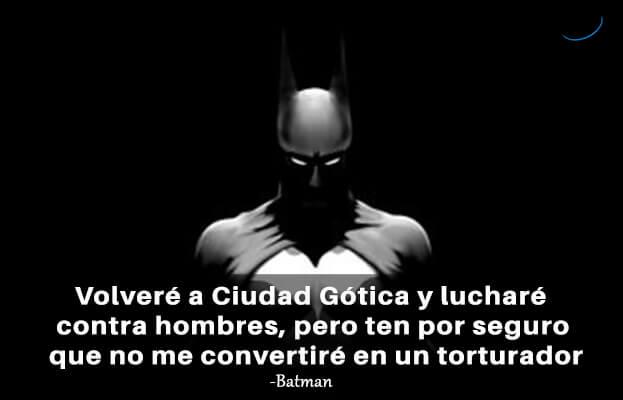 As 70 melhores frases do Batman 14