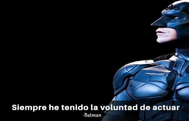 As 70 melhores frases do Batman 17