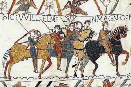 Idade Média: Origem, Características, Estágios, Feudalismo 8