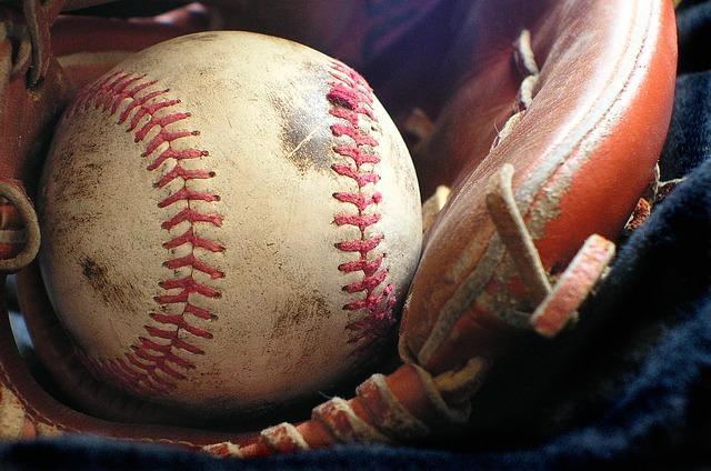 As 100 melhores frases de beisebol de jogadores famosos 1