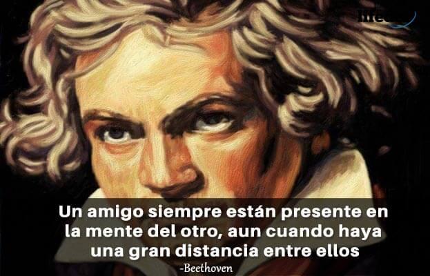 As 61 melhores frases de Beethoven 10