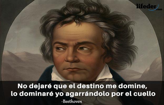 As 61 melhores frases de Beethoven 4