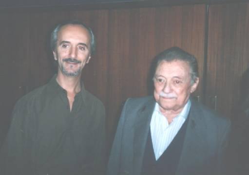 121 frases de Mario Benedetti sobre Amor e Vida 26