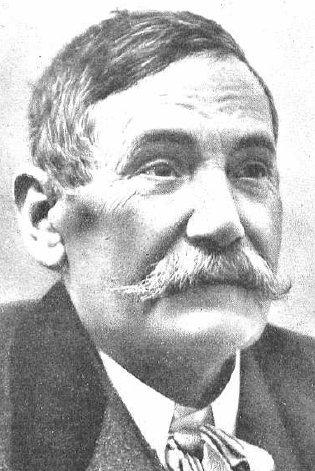Benito Pérez Galdós: biografia, obras 1