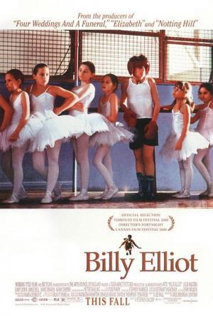 Os 60 Melhores Filmes Educativos (Jovens e Adultos) 30