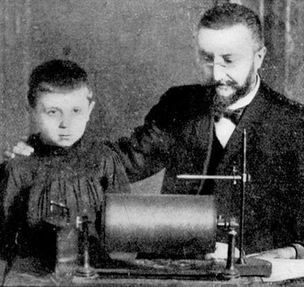Alfred Binet: Biografia e Trabalho do Pai do Teste de Inteligência 4