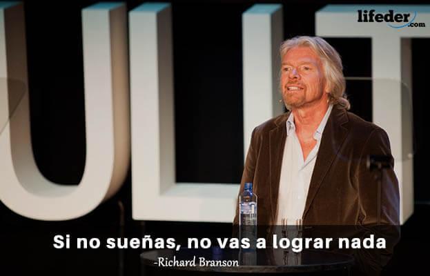 81 Melhores Frases de Richard Branson 2