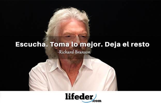 81 Melhores Frases de Richard Branson 18